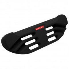 Ocun - Finger Board - Trainingsboard zwart