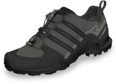 Swift R2 GORE-TEX Outdoorschuh adidas TERREX Grau