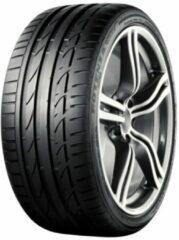 Bridgestone Potenza S001 - 255-45 R18 103Y - zomerband
