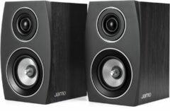 Jamo C 91 II Boekenplank speaker set - zwart