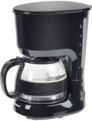Bestron ACM750Z koffiezetapparaat Aanrechtblad Filterkoffiezetapparaat 1,25 l Half automatisch