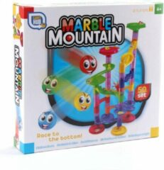 Games Hub MARBLE MOUNTAIN