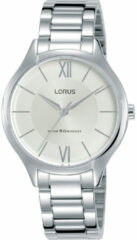 Lorus dameshorloge Quartz Analoog 32 mm RG263QX9