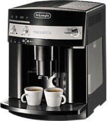 DeLonghi Better Kaffeevollautomat DéLonghi ESAM 3000 B + Kaffeebohnen, gratis