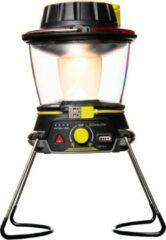 Zwarte Goal Zero Lighthouse 600 - Tentlamp - Kampeerlamp