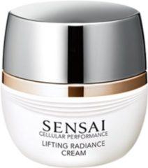 Sensai Lifting Radiance Cream Gezichtscrème 40ml