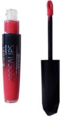 Rimmel London Lipgloss - Apocalips Lip Lacquer # 401 Aurora