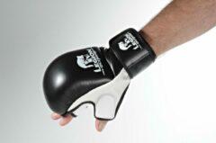 Witte Legion MMA Handschoenen Training Large