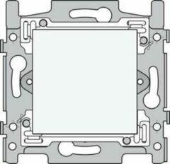 Grijze Niko Basiselement ori�ntatieverlichtingsarmatuur 170-38101