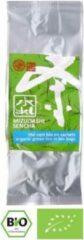 Marimo Mizudashi Sencha van familie Morimoto (Bio) 20 x 5 gr. (Premium Japanse biologische thee)