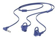HP Inc HP 150 - Headset - Ohrstöpsel 2AP91AA