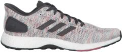 Laufschuhe PureBOOST DPR S80993 adidas performance Clear Brown/Carbon/Trace Maroon