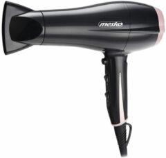Mesko MS 2249 - Haardroger - 2000 Watt