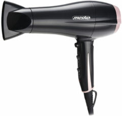 Zwarte Mesko Haardroger 2000W - MS 2249