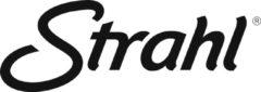 Strahl Design+Contemporary Martiniglas - 240 ml - Transparant