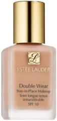 Estée Lauder Makeup Gesichtsmakeup Double Wear Stay in Place Make-up SPF 10 Nr. 4C1 Outdoor Beige 30 ml
