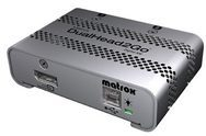 Matrox Electronic Systems Matrox Graphics eXpansion Module DualHead2Go - Digital ME - Videokonverter D2G-DP2D-MIF