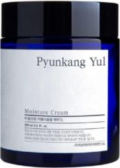 Pyunkang Yul Moisture Cream 100 ml