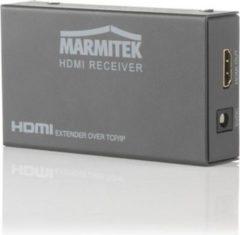 Marmitek Extra Empfänger für MegaView 90, HDMI Verlängerung