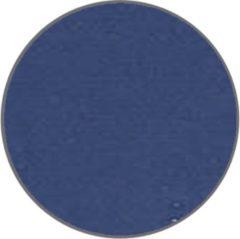 Donkerblauwe Art of Image oogschaduwpan/navulling 709 Navy sheer