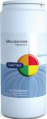 Plantina Specials Glucosamine Tabletten