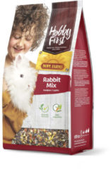 Hobbyfirst Hope Farms Rabbit Mix - Konijnenvoer - 3 kg