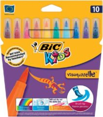Bic Kids penseelstift Visaquarelle