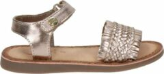 Roze Gioseppo Maranello meisjes sandaal - Rose goud - Maat 26