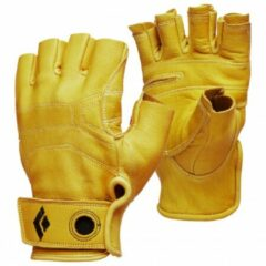 Black Diamond - Stone Gloves maat XL, natural