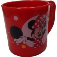 Disney TAZZA MINNIE 6975160 934
