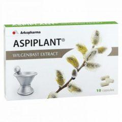 Arkocaps Arkopharma aspiplant 10 sachets - Voedingssupplement
