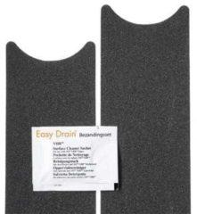 Easy Drain Easydrain bezandingsset voor multi en fixt 50 tm. 120 cm. EDB03