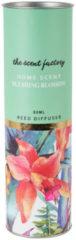 Xenos Geurstokjes - Blushing Blossom - 80 ml