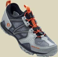 Pearl Izumi X-Alp Drift IV Men Mountainbike Schuh Herren Größe 46 shadow grey/black