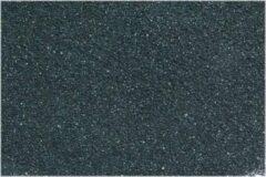 Beeztees Edelsplit - Aquariumgrind - 1-3 mm - 1Kg