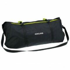 Edelrid - Liner - Touwzak grijs/ oasis