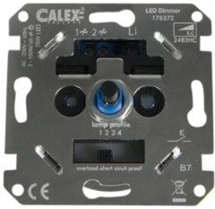 Calex Universaldimmer 3-150W (LED 70W)