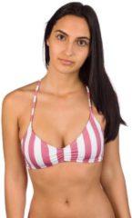 Malibu True B You Bralette Bikini Top