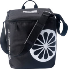 The Indian Maharadja Ballbag CMX-black Ballentas Unisex - zwart