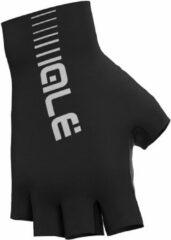 Witte Alé Sunselect Crono handschoenen - Handschoenen