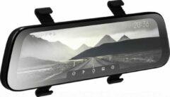 Xiaomi 70mai 1080p Dashcam met spiegel - D07