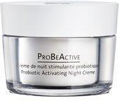 Monteil Gesichtspflege ProBeActive Night Creme 50 ml