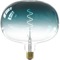 Circle Boden - 5W - E27 - 110 lumen - 1800K 426272