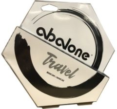 Asmodee gmbH Abalone Travel - Bordspel
