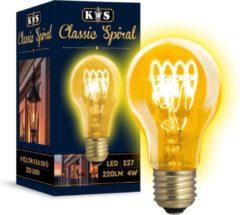KS Verlichting Led Classic Spiral