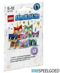 LEGO Minifigures Minifigures : Unikitty serie 141775