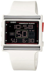 Outlet Casio Poptone LDF-10-7A