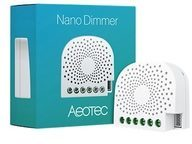 Aeon Labs Aeotec Nano Dimmer - Z-Wave Plus
