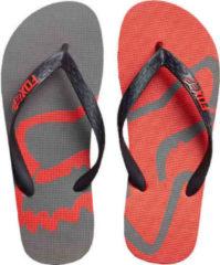Fox Beached Flip Flop Grigio 6