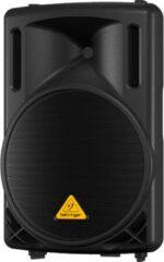 Behringer Eurolive B212XL passieve luidspreker